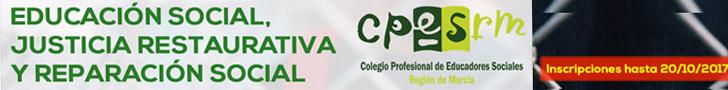 Banner curso JUSTICIA SOCIAL TOP